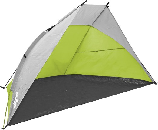 tenda da spiaggia parasole Tonga Brunner