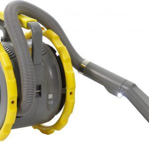 Aspirapolvere 12v vortix NG | Caravanbacci.com