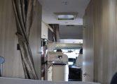 Caravans-International-Riviera-garage-18