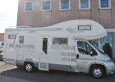 Caravans-International-Riviera-garage-2