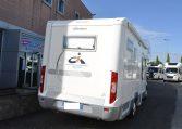 Caravans-International-Riviera-garage-3