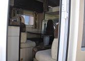 Caravans-International-Riviera-garage-6