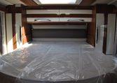 K-yacht 89 TeknoLine