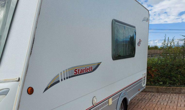 Sterkeman-Starlett-420CP-2