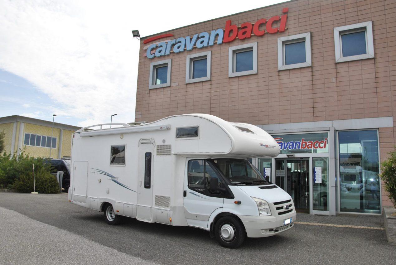superbrig677tc-caravanbacci