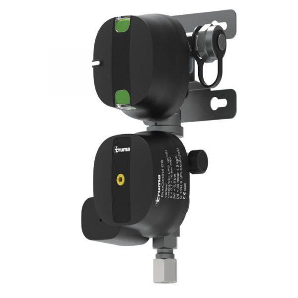 Duocontrol-CS-Verticale-caravanbacci