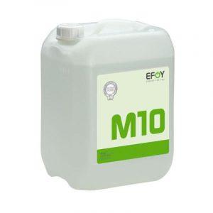 Tanica metanolo per Efoy 10 lt. caravanbacci