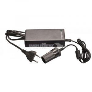 adattatore 230 12v cool power caravanbacci