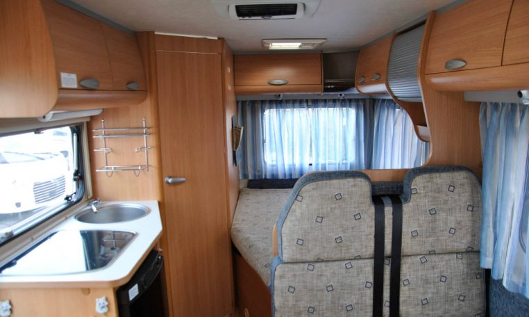 adriacoralsport573ds-caravanbacci