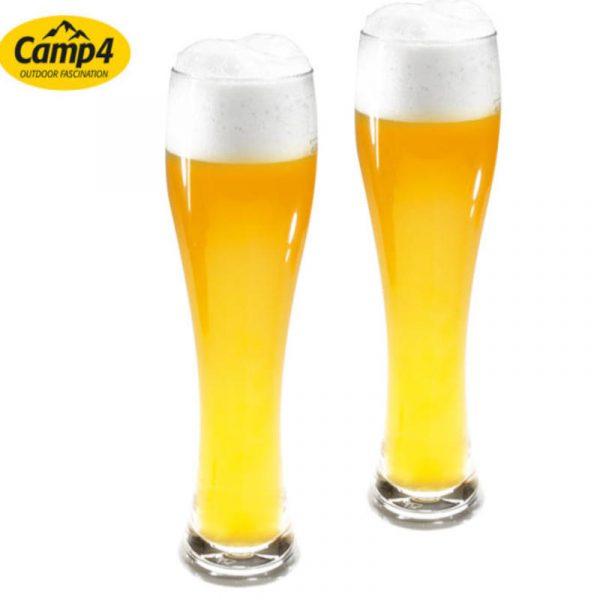 bicchieri birra camp4 caravanbacci