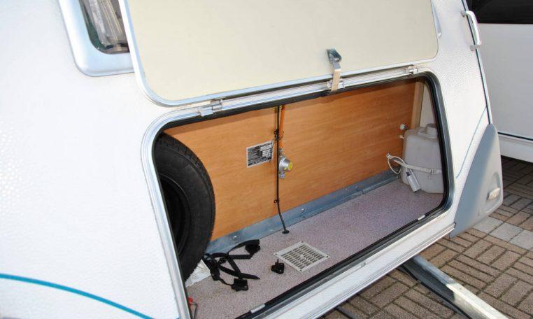 eiffeland400lk-caravanbacci