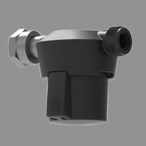 filtro gas truma caravanbacci