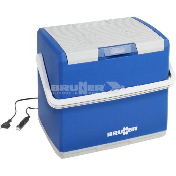 frigo-portatile-polarys-30-caravanbacci