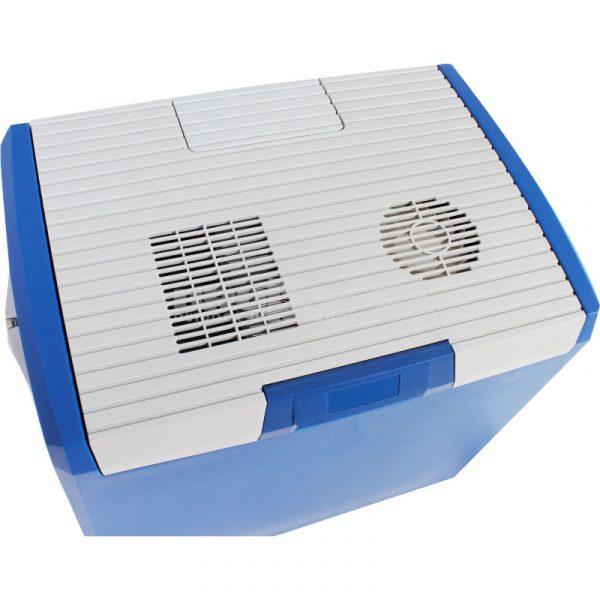 frigo-portatile-polarys-30-sopra-caravanbacci.