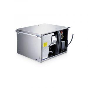 generatore-dometic-tec29-caravanbacci