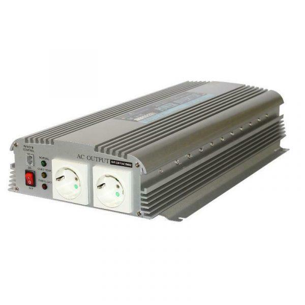 inverter-ak1700-caravanbacci