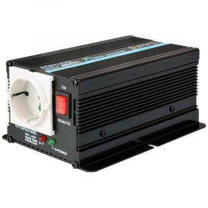 inverter ak300 cbe caravanbacci