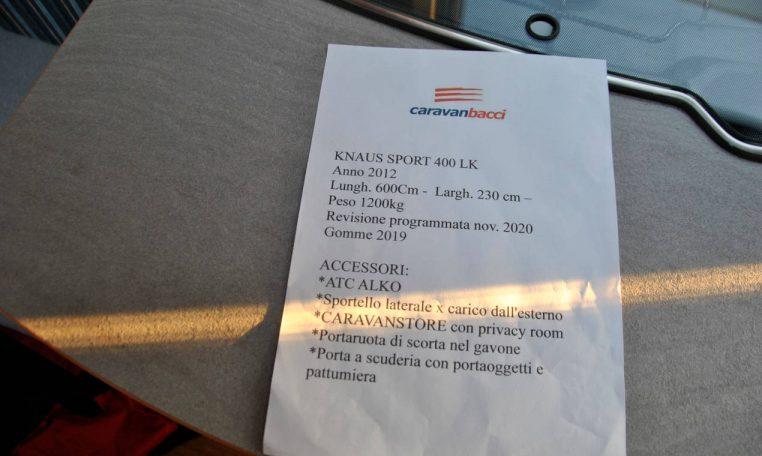 knaus400lk-caravanbacci