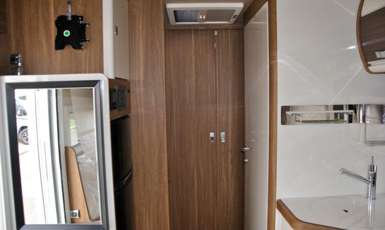 mobilvetta-krosser90-caravanbacci