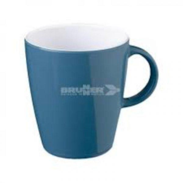 tazza mug petrolio caravanbacci