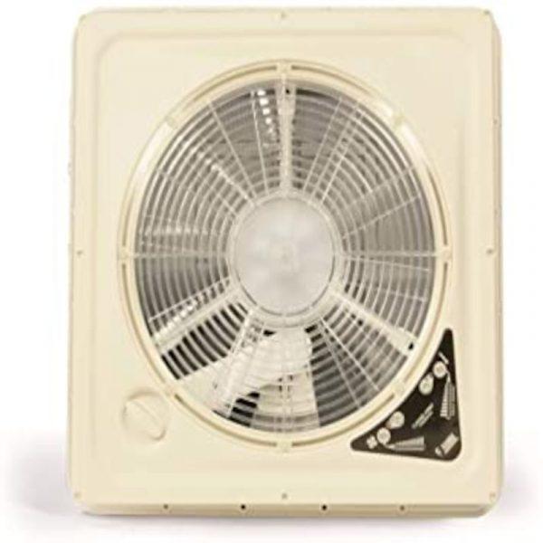 oblò ventilatore turbo vent premium caravanbacci