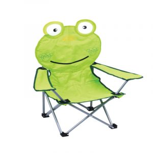 sedia pieghevole a ombrello per bambini Pollino Caravanbacci