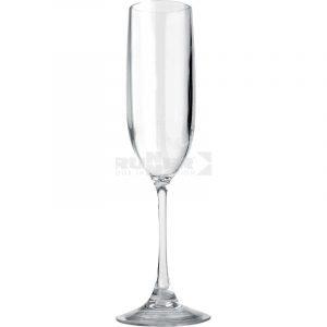 set due bicchieri prosecco brunner caravanbacci