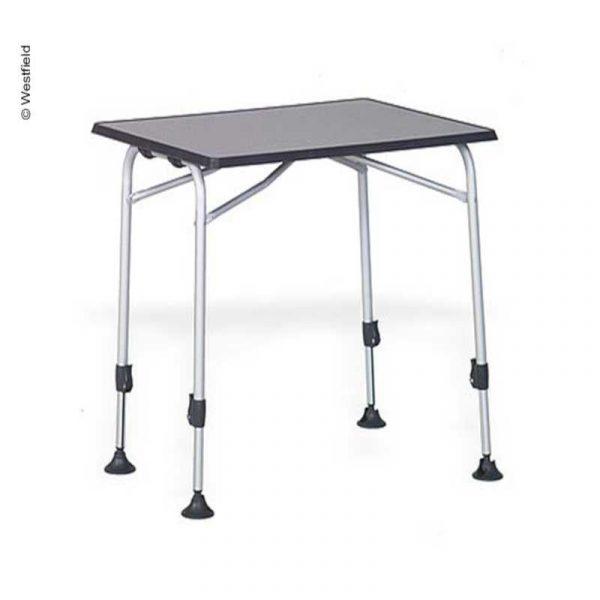 tavolo pieghevole viper 115 caravanbacci