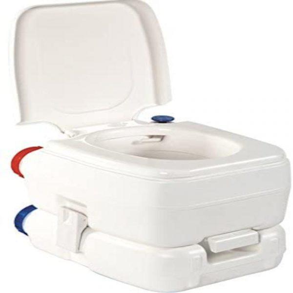 wc portatile bi pot 34 caravanbacci