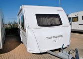 weinsberg480qdk-caravanbacci