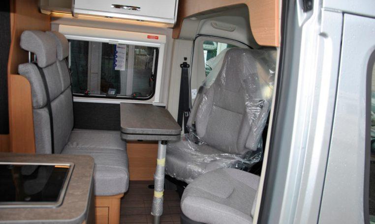 weinsbergcarabus600me-caravanbacci