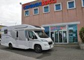 Zefiro261tlplus-caravanbacci