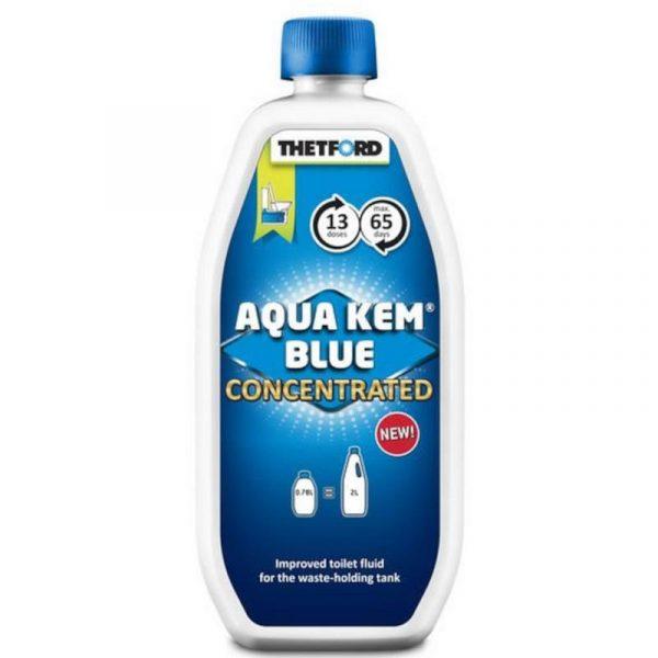 aqua kem concentrated caravanbacci
