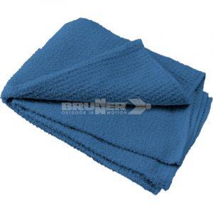 asciugamano viaggio dry up caravanbacci