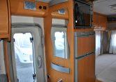 ci-riviera55p-caravanbacci