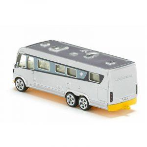 giocattolo-modellino-niesman-caravanbacci