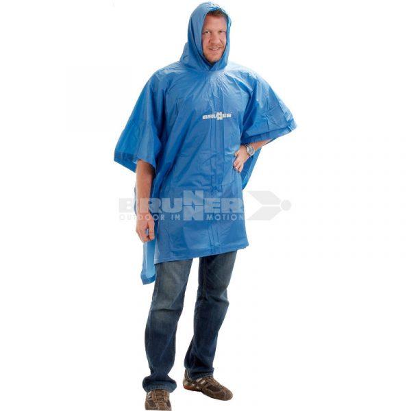 mantella impermeabile rain man caravanbacci