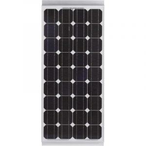 pannello Solare vech 120W caravanbacci