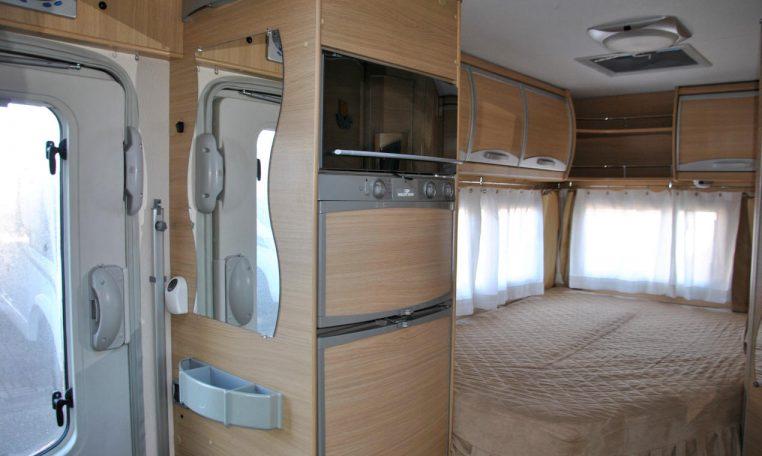 rt-granduca255p-caravanbacci