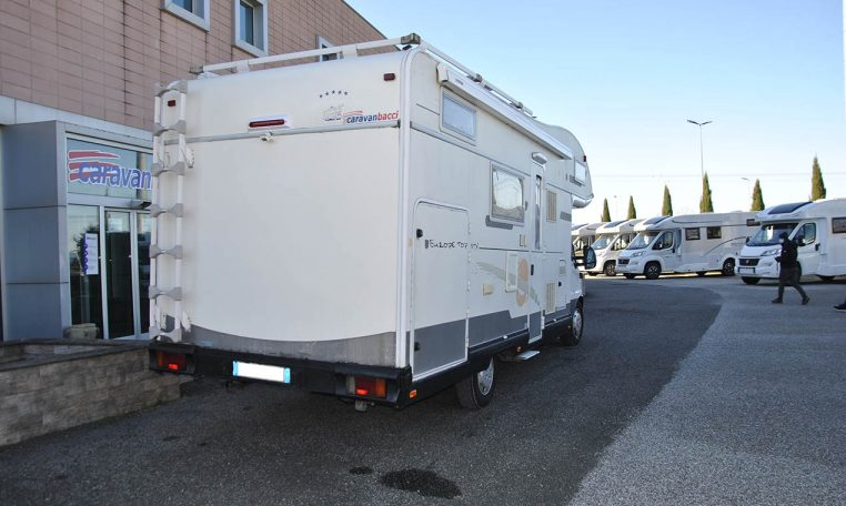 benimar-europe-caravanbacci