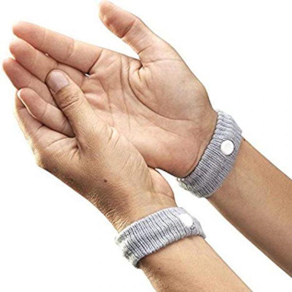 braccialetti antinausea caravanbacci