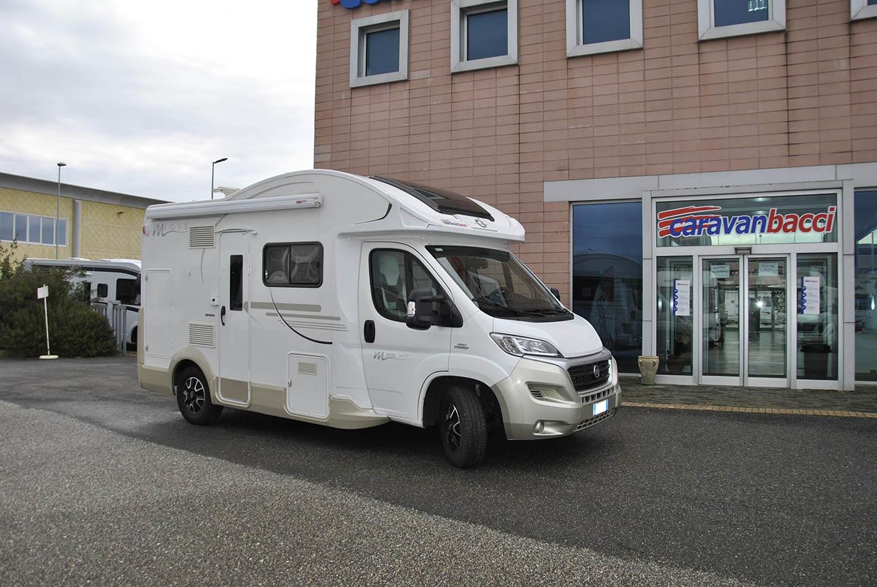 ci-magis35xt-caravanbacci