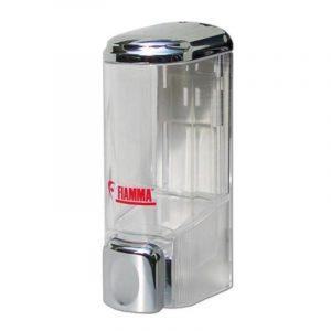 dispenser fiamma caravanbacci
