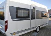 hobby-460ufe-caravanbacci