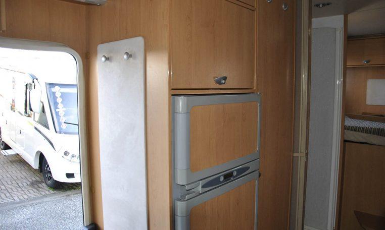 itineo-td690-caravanbacci