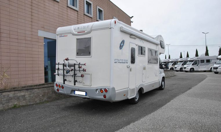 joint-spaceline365-caravanbacci