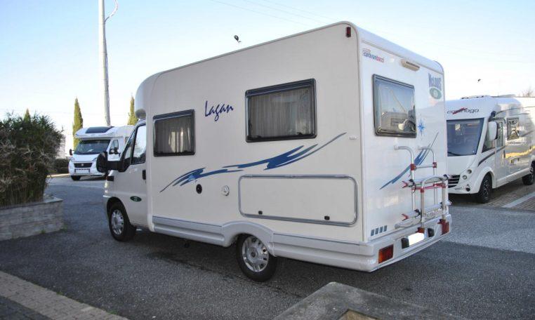 mclouis-lagan252-caravanbacci
