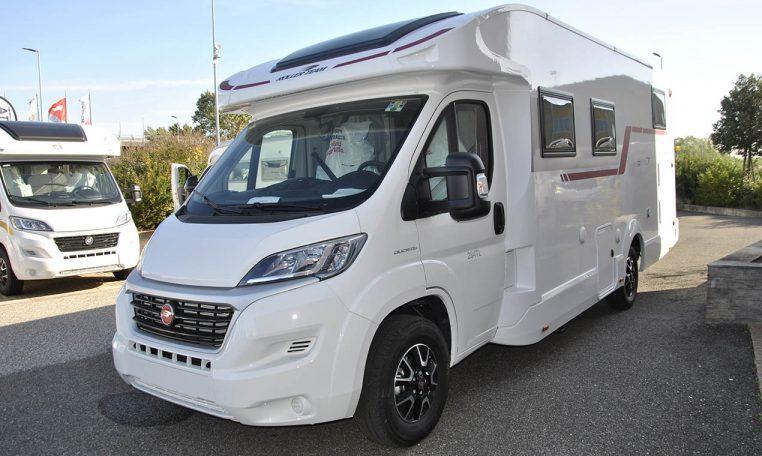 rollerteam-kronos284tl-caravanbacci