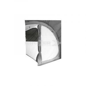 camera interna per Beyond cabin caravanbacci