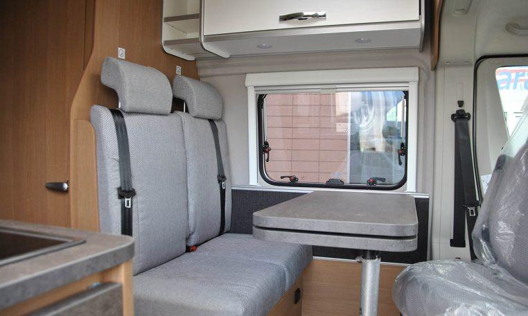 weinsberg-carabus630me-caravanbacci